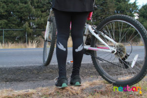 Leggings NG