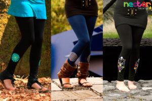 Leggings TR