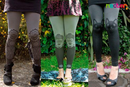 Leggings ES